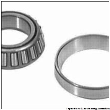 TIMKEN HM133444-90032  Tapered Roller Bearing Assemblies