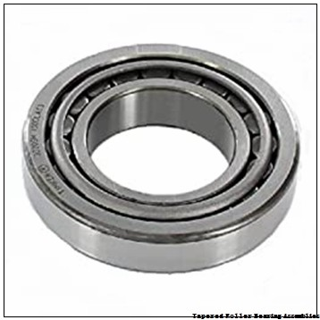 TIMKEN HM743337-90055  Tapered Roller Bearing Assemblies