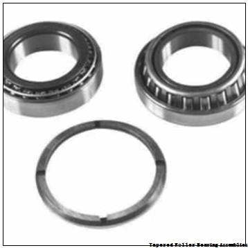 TIMKEN L433749 90010  Tapered Roller Bearing Assemblies