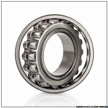 FAG 22324-E1-C4  Spherical Roller Bearings