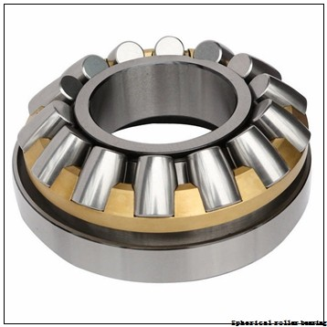 60 mm x 110 mm x 22 mm  FAG 20212-K-TVP-C3  Spherical Roller Bearings