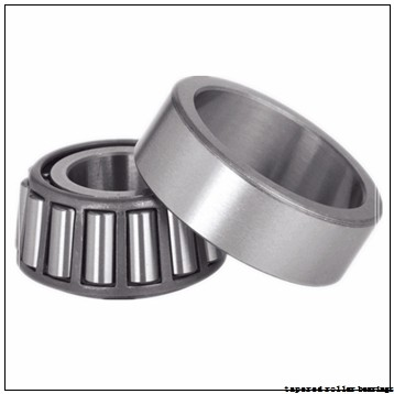 0 Inch | 0 Millimeter x 1.438 Inch | 36.525 Millimeter x 0.313 Inch | 7.95 Millimeter  TIMKEN A5144-2  Tapered Roller Bearings