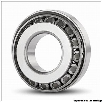 1.375 Inch | 34.925 Millimeter x 0 Inch | 0 Millimeter x 0.72 Inch | 18.288 Millimeter  EBC LM48548  Tapered Roller Bearings