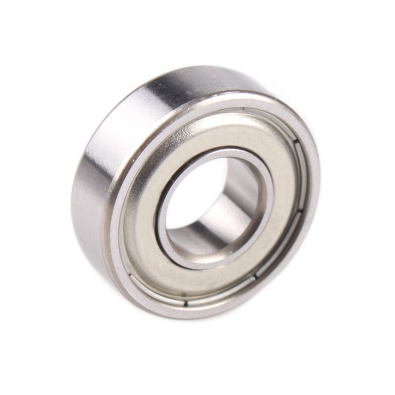 SKF Bearing Grease Lglt 2/1, Low Temperature, Extremely High Speed Grease