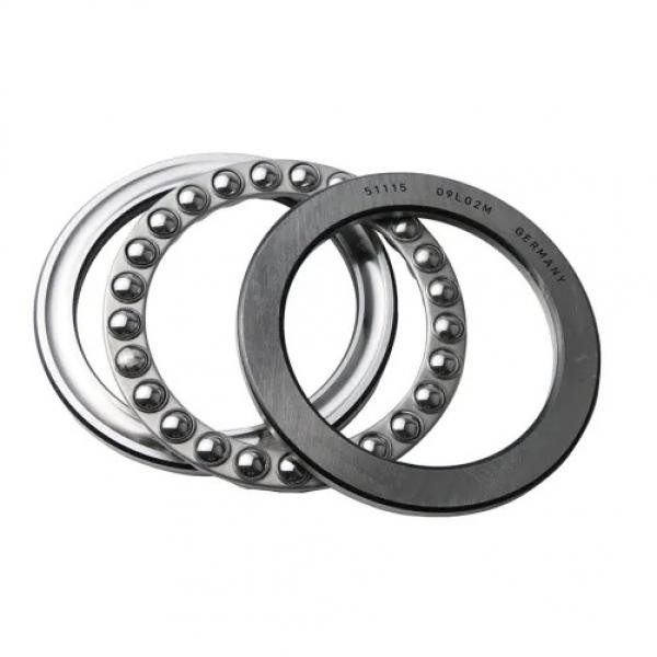 Distributor of Timken NSK SKF NACHI Koyo IKO Super High Speed Angular Contact Ball Bearing, Bearing Steel, 7003, 7005, 71901, 7205, 71804, 71903, 7020, 7224.