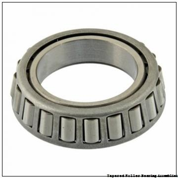 TIMKEN HM252348-90064  Tapered Roller Bearing Assemblies