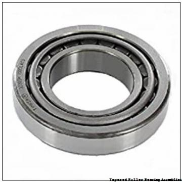 TIMKEN L433749-90031  Tapered Roller Bearing Assemblies