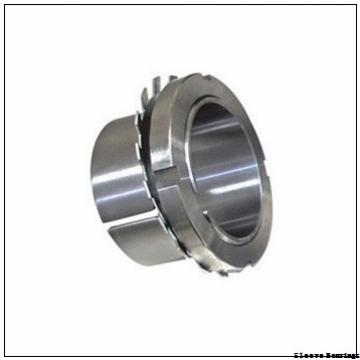 GARLOCK BEARINGS GGB GF4044-040  Sleeve Bearings