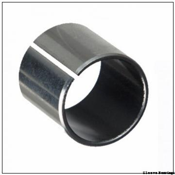 GARLOCK BEARINGS GGB 14 DU 06  Sleeve Bearings