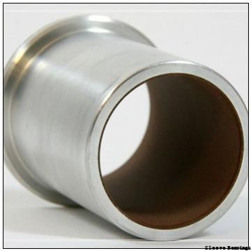 BOSTON GEAR M1826-14  Sleeve Bearings