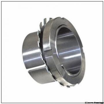 BOSTON GEAR M1820-14  Sleeve Bearings