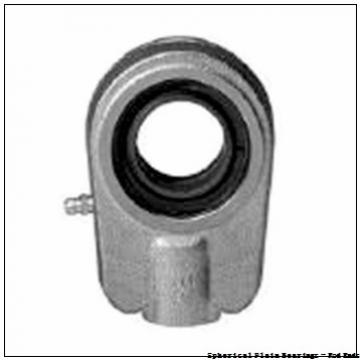 AURORA RXAB-10  Spherical Plain Bearings - Rod Ends