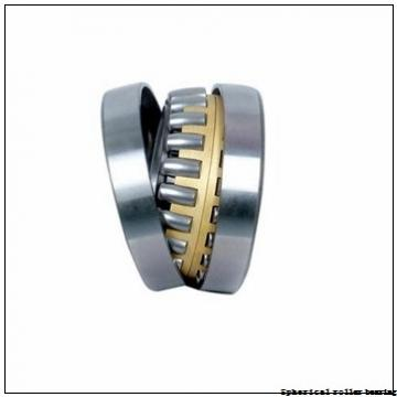 140 mm x 300 mm x 102 mm  FAG 22328-E1-K  Spherical Roller Bearings