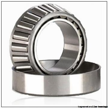 0 Inch | 0 Millimeter x 7.5 Inch | 190.5 Millimeter x 4.125 Inch | 104.775 Millimeter  TIMKEN HH221410D-2  Tapered Roller Bearings