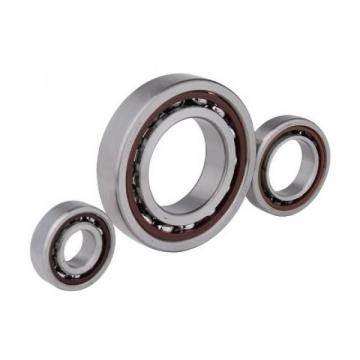 7312 7005 71901 7205 71804 71903 7020 7224 Precision Speed Angular Contact Ball Bearing SKF Spindle Motorcycle Auto Engine Ceramic Roller Bearing Factory