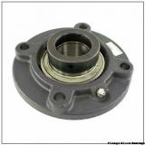 QM INDUSTRIES QVFY16V075SEB  Flange Block Bearings